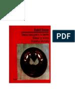 Rudolf Steiner - Adevar Si Stiinta