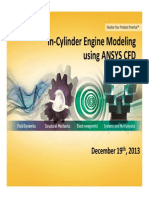 ICE Modeling India Webinar Dec2013