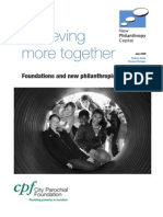 Achieving_more_together.pdf