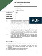 RPP_pengantar Akuntansi. Kelas X