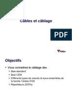 Ch02_Câbles et câblage