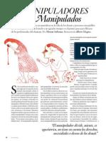 MANIPULADORES Y MANIPULADOS.pdf