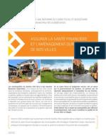 vivre-en-ville-assurer-la-sante-financiere-et-l-amenagement-durable-de-nos-villes_vfbr.pdf