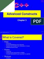 C++ Tutorials Chapter 03