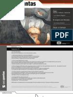 sacapuntas019.pdf