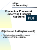 02 Conceptual Framework