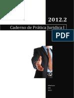 Caderno de Prática Jurídica I_2