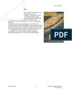 Yakov i Perelman - Astronomia Recreativa(2)
