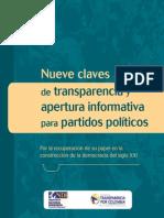 Nueve_claves_transp_y_apertura_informativa_para_partidos_polticos.pdf
