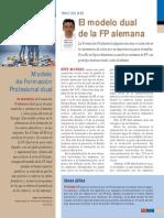 1502956-El Modelo Dual de La FP Alemana (FECCOO)