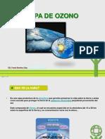 Capa de Ozono Ffff