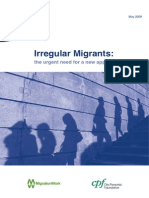 irregularmigrants_fullbooklet