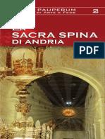 Sacra Spina Di Andria