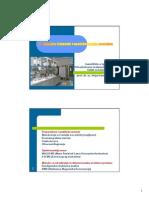 Tehnike Izolacije i Prociscavanja Proteina (PMFST)