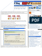 Kunci File PDF