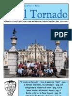 Il_Tornado_548