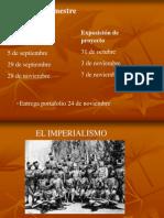 4355106 Ppt Colonialismo Ei Mperialismo 8vo