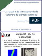 Simulação ANSYS.pdf