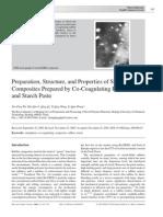 200792416486886.pdf