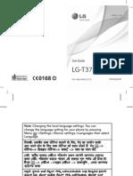LG T375 DOWNLOAD GRATUITO SUITE PC