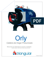 Manual Orly[1