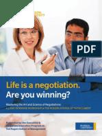 rye 011 trsm negotiationsbrochure dph6 3