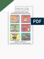 Salud Oral Optisalud.pdf
