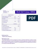 pdfs-199