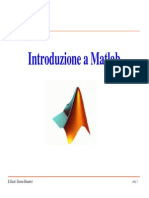 Intro Matlab Ely