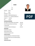 adeebesin-20140324-145313