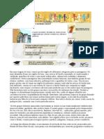 aulas da web __.odt