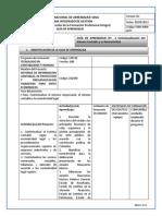 2- Guia Context.del Sistema Contable y Su Norm.