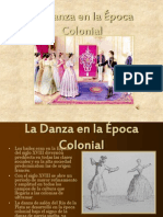 ladanzaenlapocacolonial1-100601142723-phpapp02
