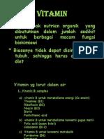 Vitamin St2(1)