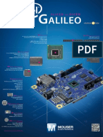 Download Galileo Poster DEF