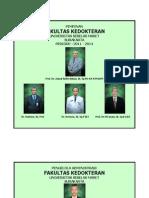 Buku Pedoman PSPD 2013-2014