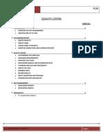 04_management Tool (Quality Center)