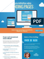 [Viver de Blog] eBook Landing Pages.pdf