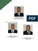 gobernadores guatemala.docx