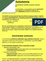 cellulozkemia