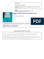 Balbi_MediaHistory-libre.pdf