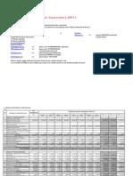 0ubgu Anexa1 5 PlanAfaceri ProiectiiFin AM-f