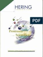 Indice Clinico Prontuario Hering