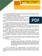13 - Contextualização do eixo estruturante UFI