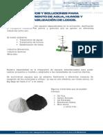 1308838960_tratamiento de Agua, Humos y Estabilizacion de Lodos.