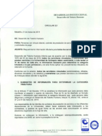 Circular 021 - Requerimiento información tributaria para todos los servidores y contratistas (1) (1)