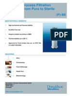 (p)-Be Brochure Gb Final Rev02 30032011_1
