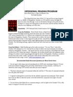 Blackhawk Down Book Review