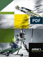 Elan Racingkatalog 1415.pdf