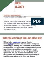 Format Maschinen Gewindebohrer UNC HSSE 6-32 Form B